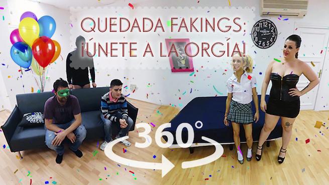 http://www.fakingsvr.com/almacen/videos/listado_horizontal_55984_foto1.jpg