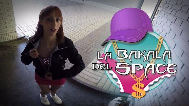 http://www.fakingsvr.com/almacen/videos/listado_horizontal_59835_655.jpg